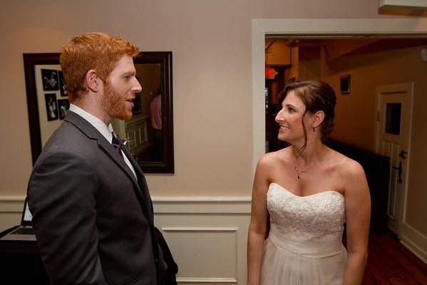 WeddingReception-0415_008