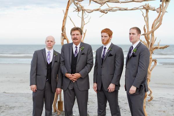 WeddingCeremony-0350_242