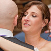 WeddingReception-0558_151