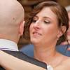 WeddingReception-0558_151