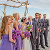 WeddingCeremony-0346_238