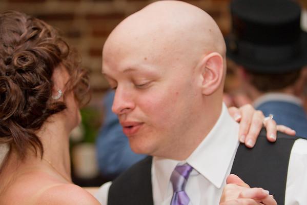 WeddingReception-0557_150