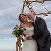 WeddingCeremony-0321_213