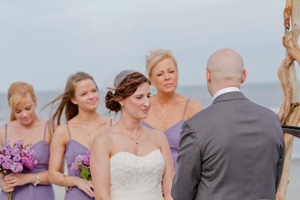 WeddingCeremony-0150_043