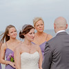 WeddingCeremony-0150_043