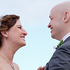 WeddingCeremony-0240_133