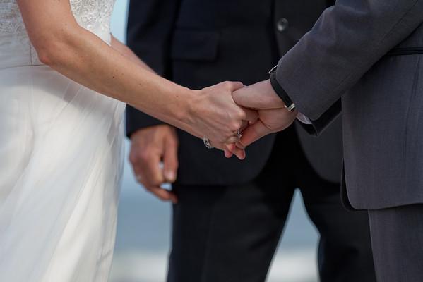 WeddingCeremony-0179_072