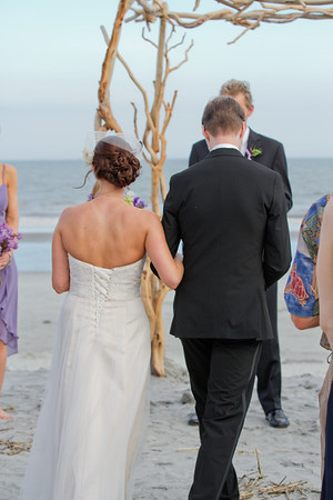 WeddingCeremony-0140_033