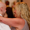 WeddingReception-0486_079