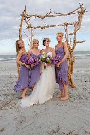 WeddingCeremony-0370_262