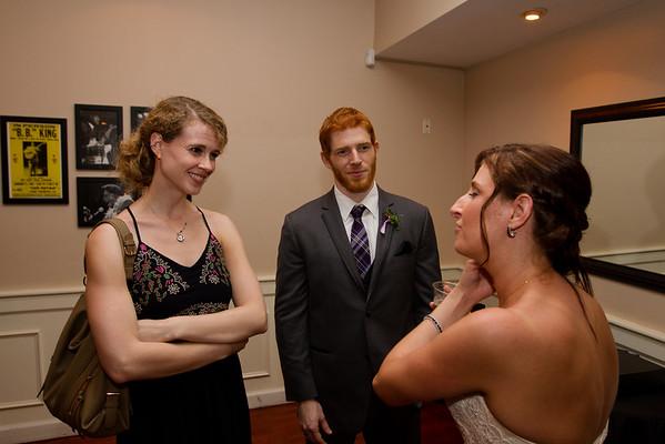 WeddingReception-0421_014