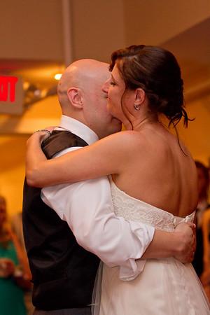 WeddingReception-0514_107