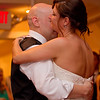 WeddingReception-0514_107