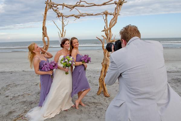 WeddingCeremony-0367_259