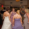 WeddingReception-0583_176