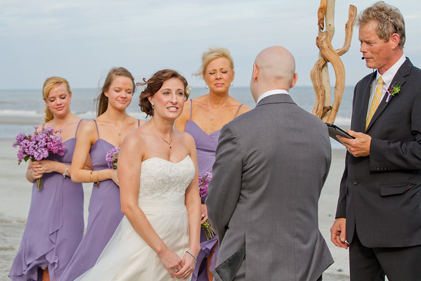WeddingCeremony-0171_064