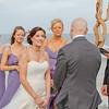 WeddingCeremony-0171_064