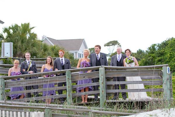 WeddingCeremony-0266_158