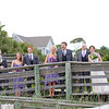 WeddingCeremony-0266_158