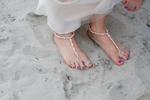WeddingCeremony-0297_189