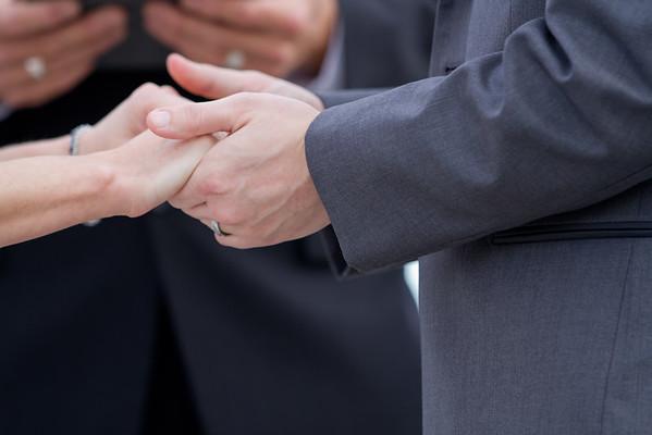 WeddingCeremony-0221_114
