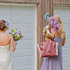 WeddingPrep-0102_098