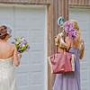 WeddingPrep-0102_098
