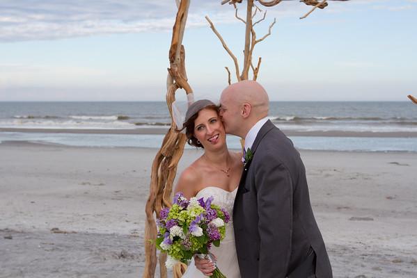 WeddingCeremony-0319_211