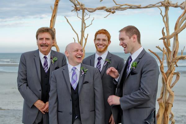WeddingCeremony-0356_248