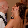 WeddingReception-0529_122