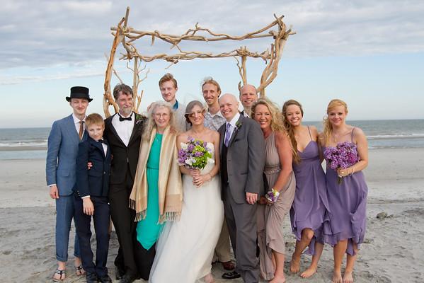 WeddingCeremony-0392_284