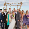 WeddingCeremony-0392_284