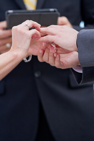 WeddingCeremony-0218_111
