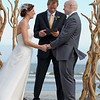WeddingCeremony-0190_083