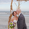 WeddingCeremony-0320_212