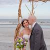 WeddingCeremony-0320_212