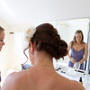 WeddingPrep-0068_064