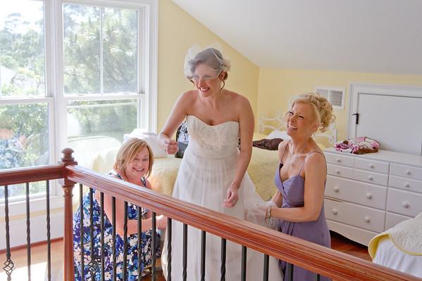 WeddingPrep-0057_053