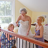 WeddingPrep-0057_053