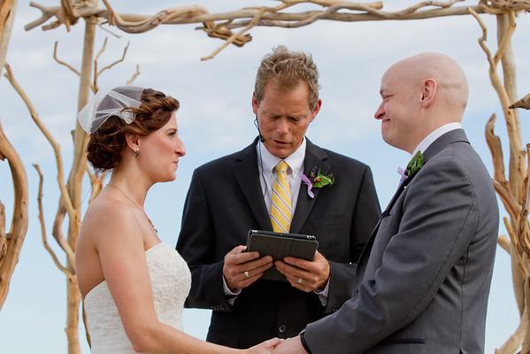 WeddingCeremony-0194_087