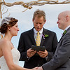 WeddingCeremony-0194_087