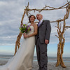 WeddingCeremony-0316_208