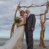 WeddingCeremony-0316_208
