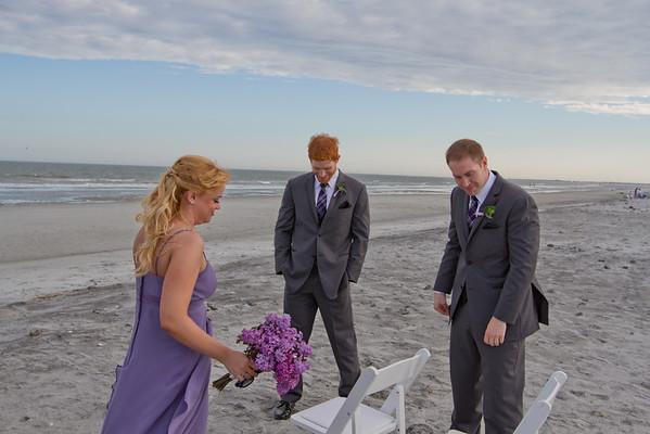 WeddingCeremony-0390_282