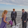 WeddingCeremony-0390_282