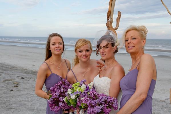 WeddingCeremony-0374_266