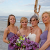 WeddingCeremony-0374_266