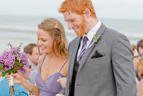 WeddingCeremony-0258_150