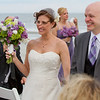 WeddingCeremony-0246_139