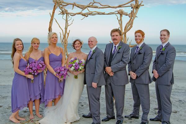 WeddingCeremony-0335_227